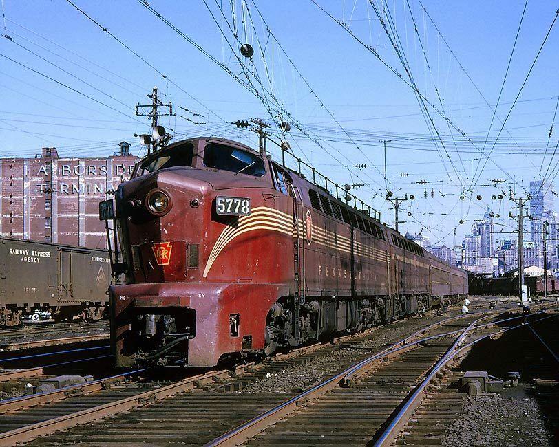 BP20 5778 Jersey City 1961.jpg