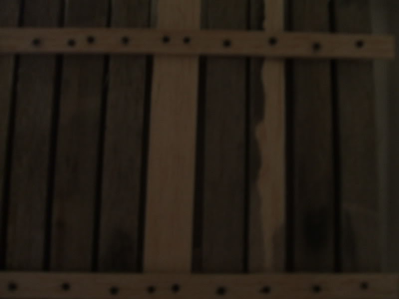 bridge016.jpg