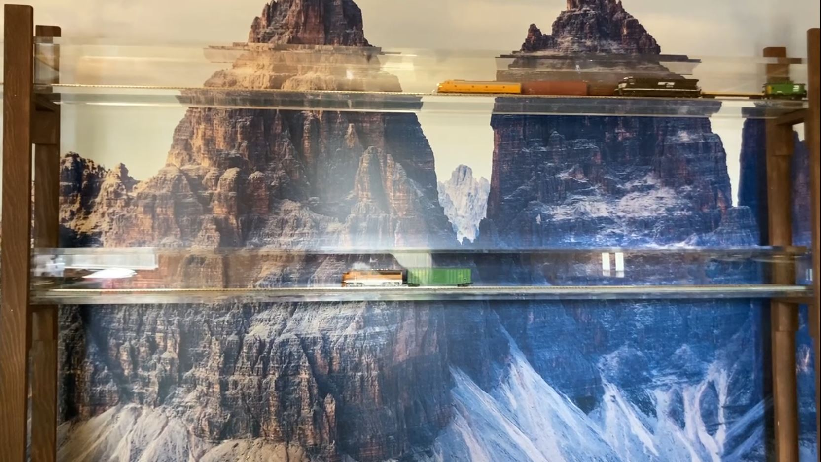 Bridging Units with Trains.JPG