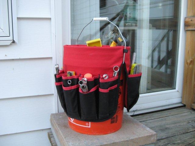 bucket_tool_bag.jpg