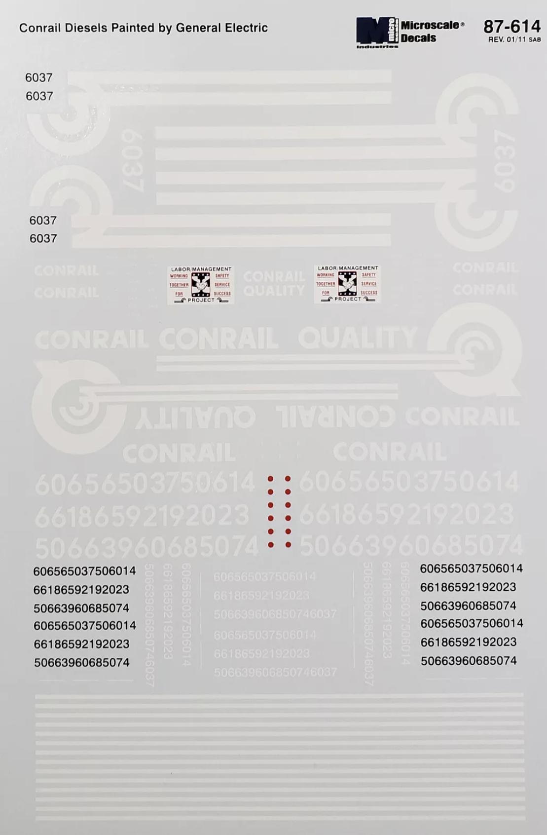 C5CB19B0-038C-4C67-B4FA-7048BCDE4691.jpeg