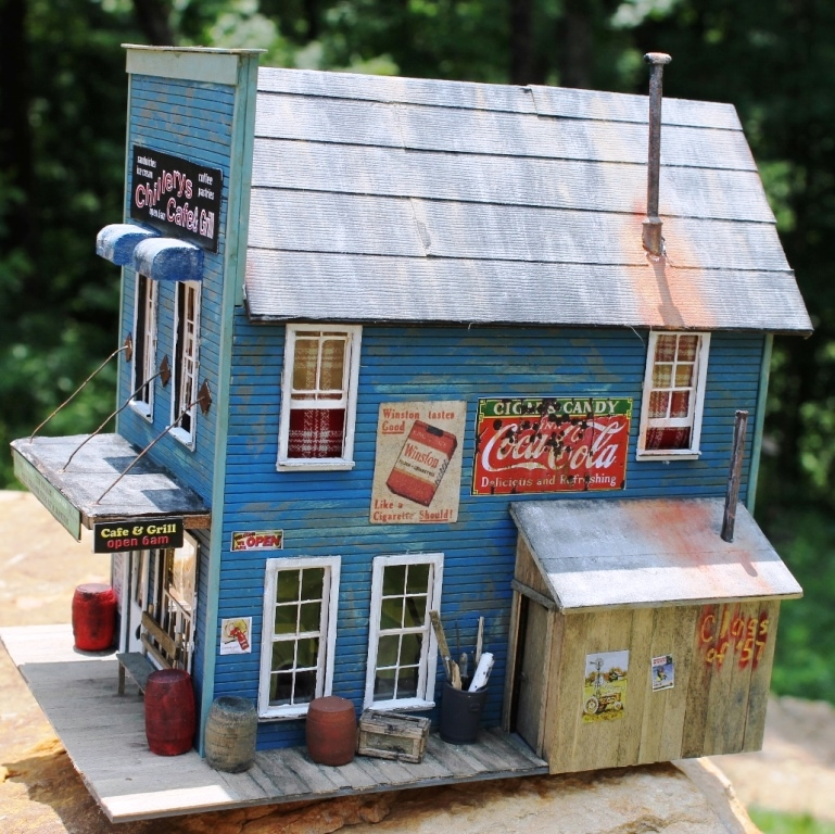 cafe front shed.JPG