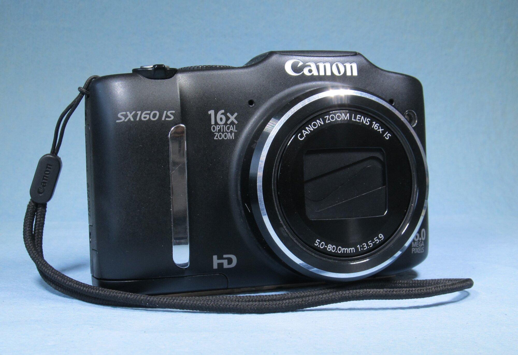 Camera_09-10-2020.jpg