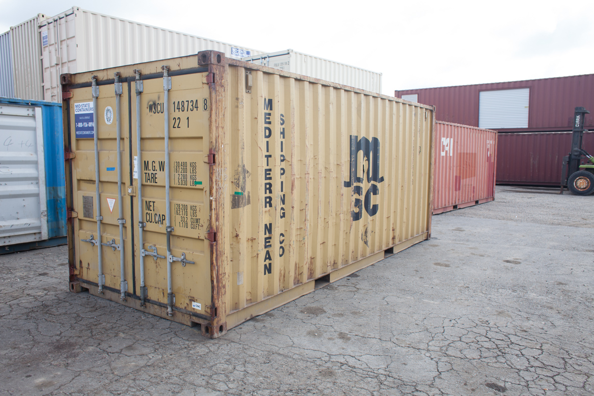 cargo-storage-shipping-container-containers-sale-rent-long-beach.jpg