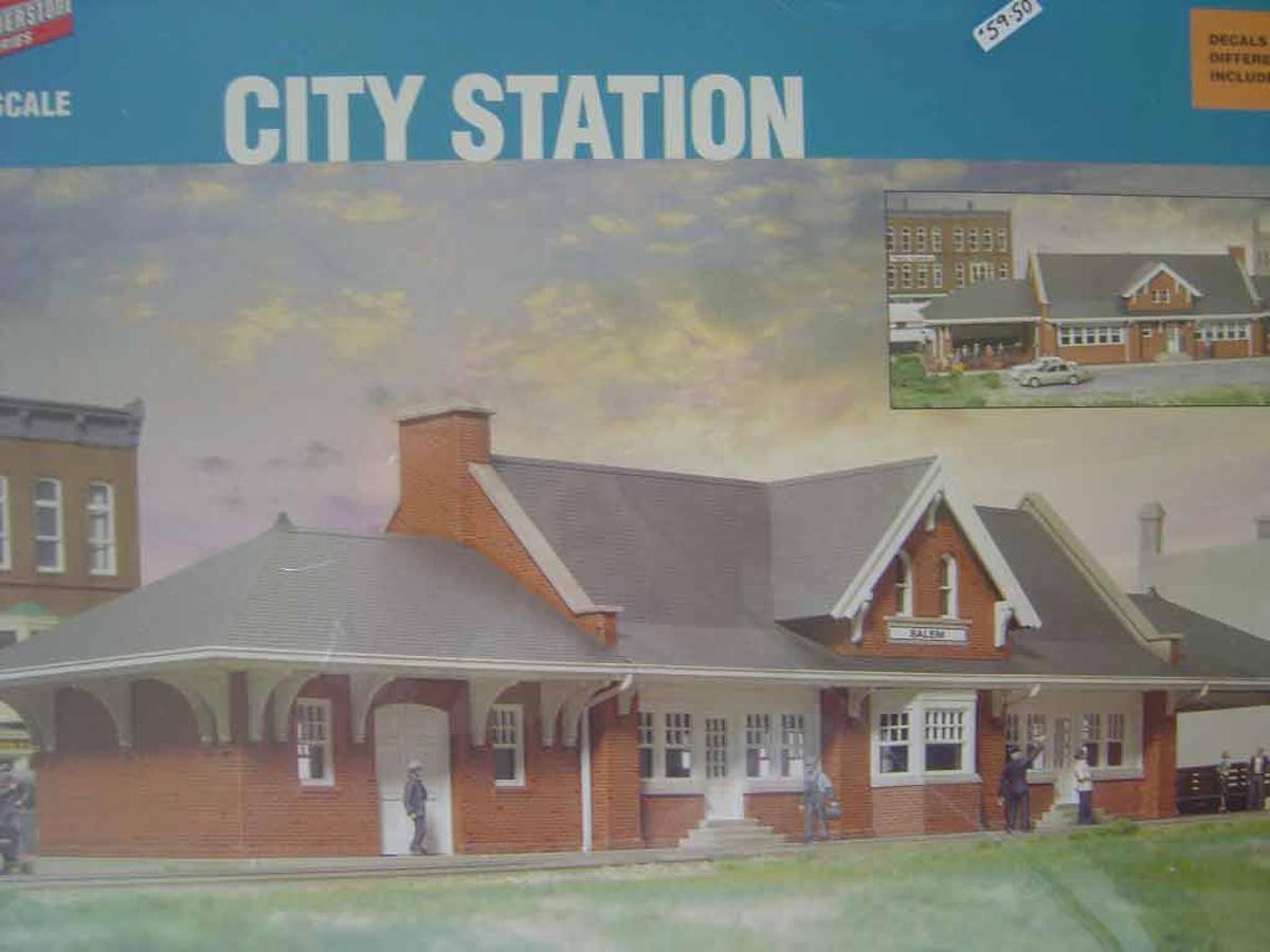 City Station 2.jpg