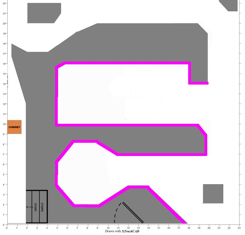 CLW_Fascia_Schematic_02.jpg