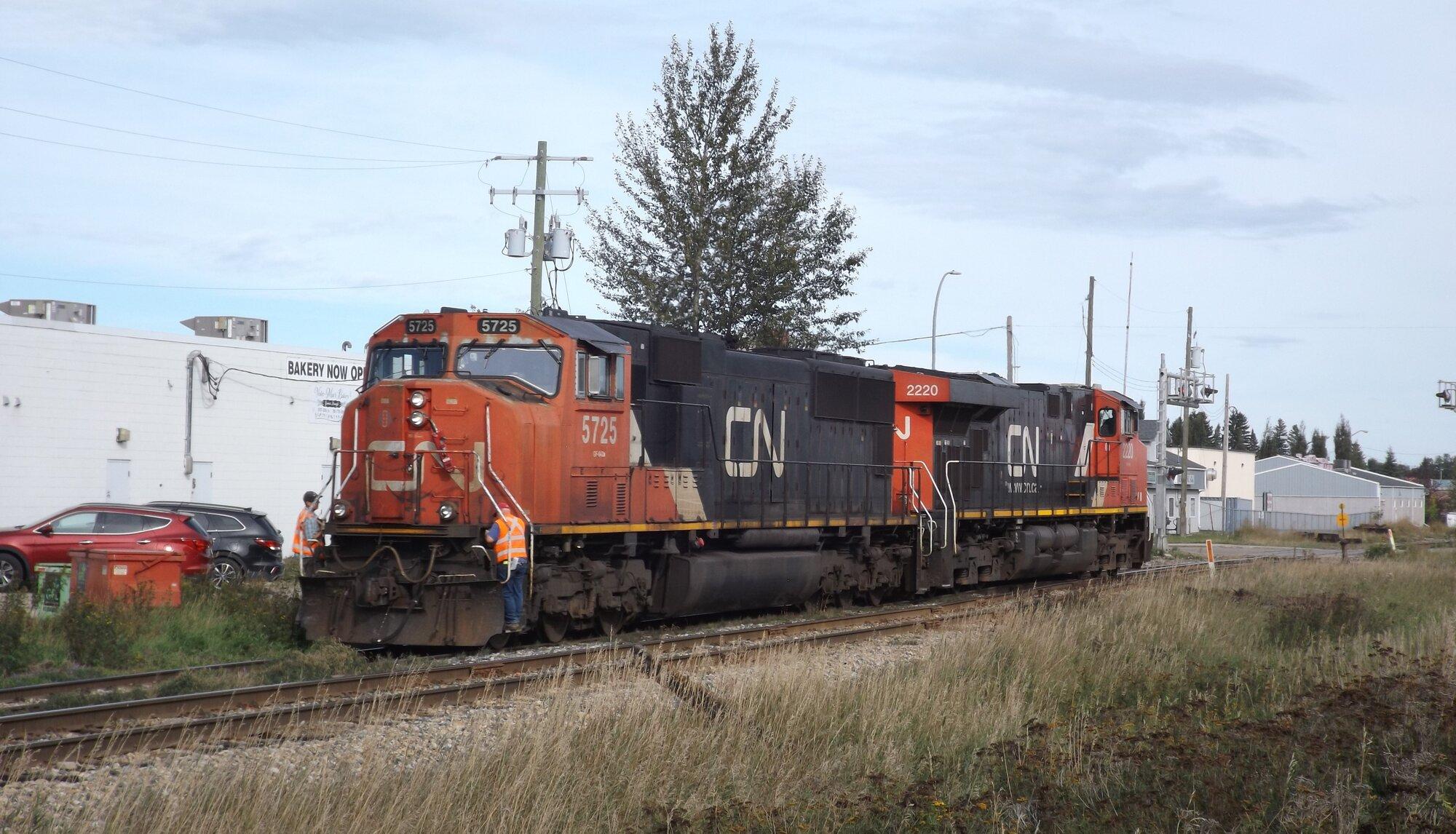 CN 2220 - 5725_09-09-2021 (4) .jpg