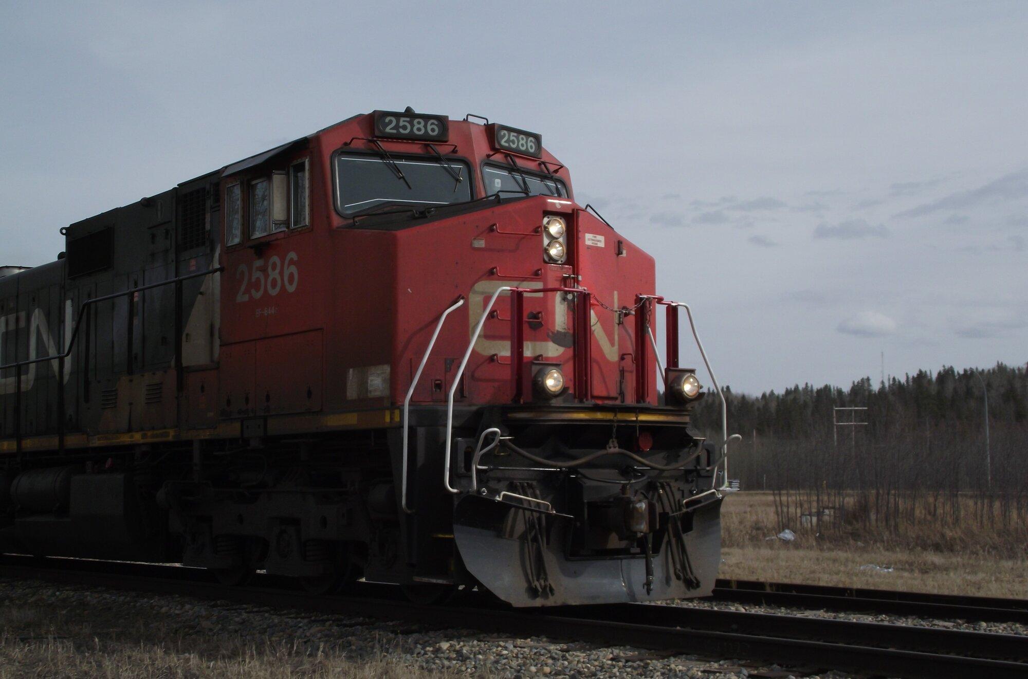 CN 2586_C44-9W_03-31-2021.jpg
