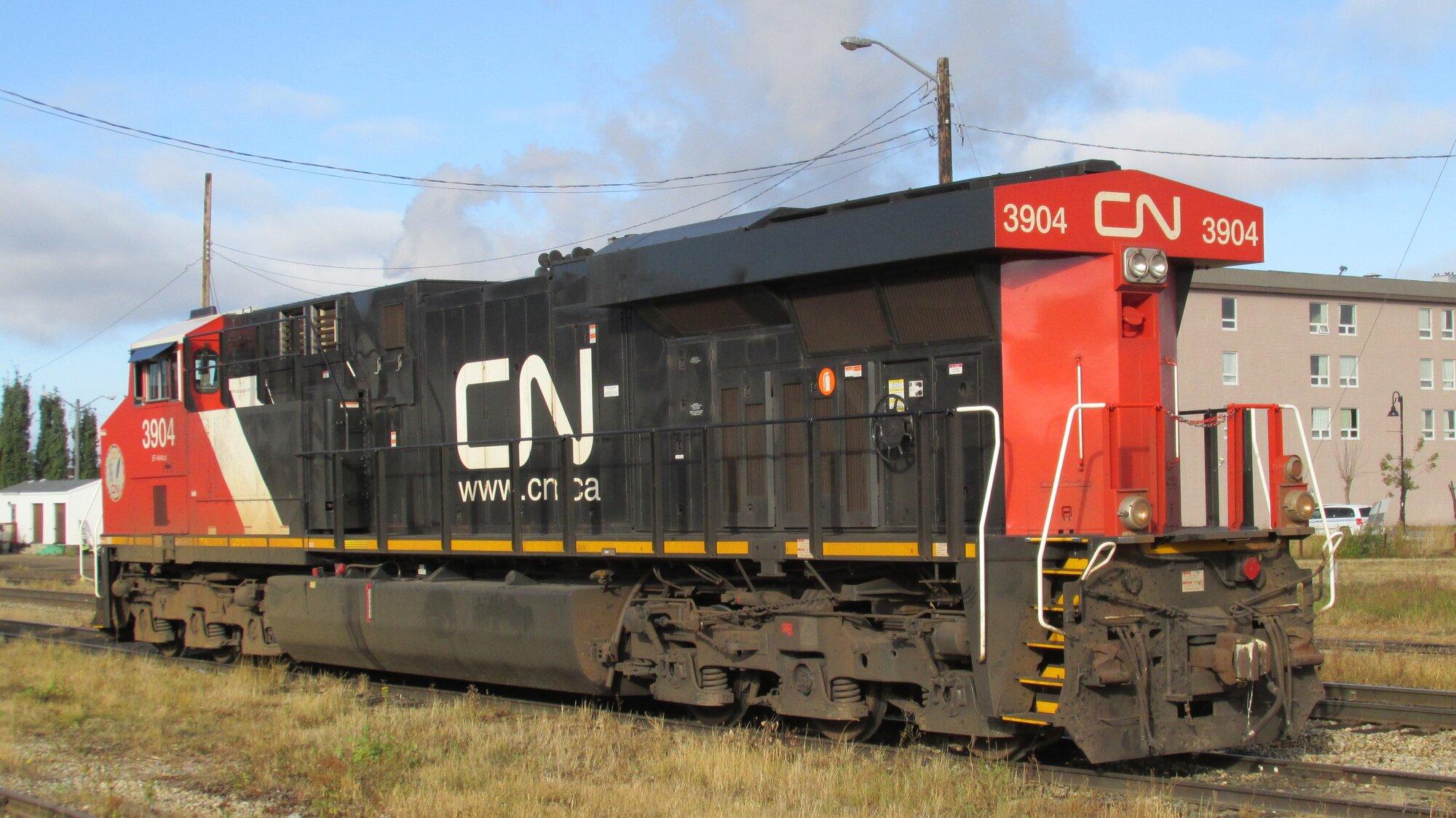 CN 3904_10-14-2020.jpg