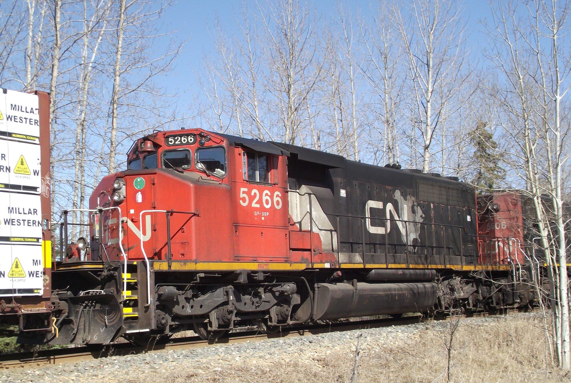 CN 5266_SD40-2W_04-15-2021 (1).jpg