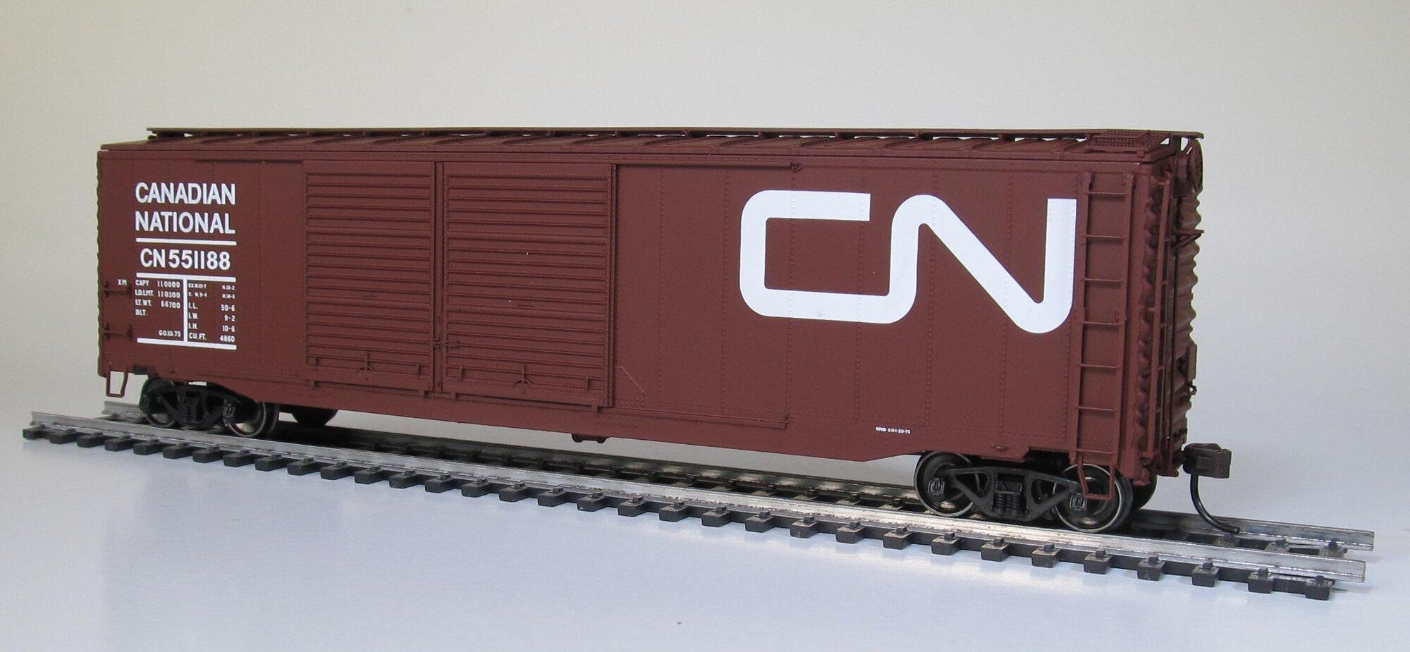 CN 551188_06-10-2020 (1).jpg