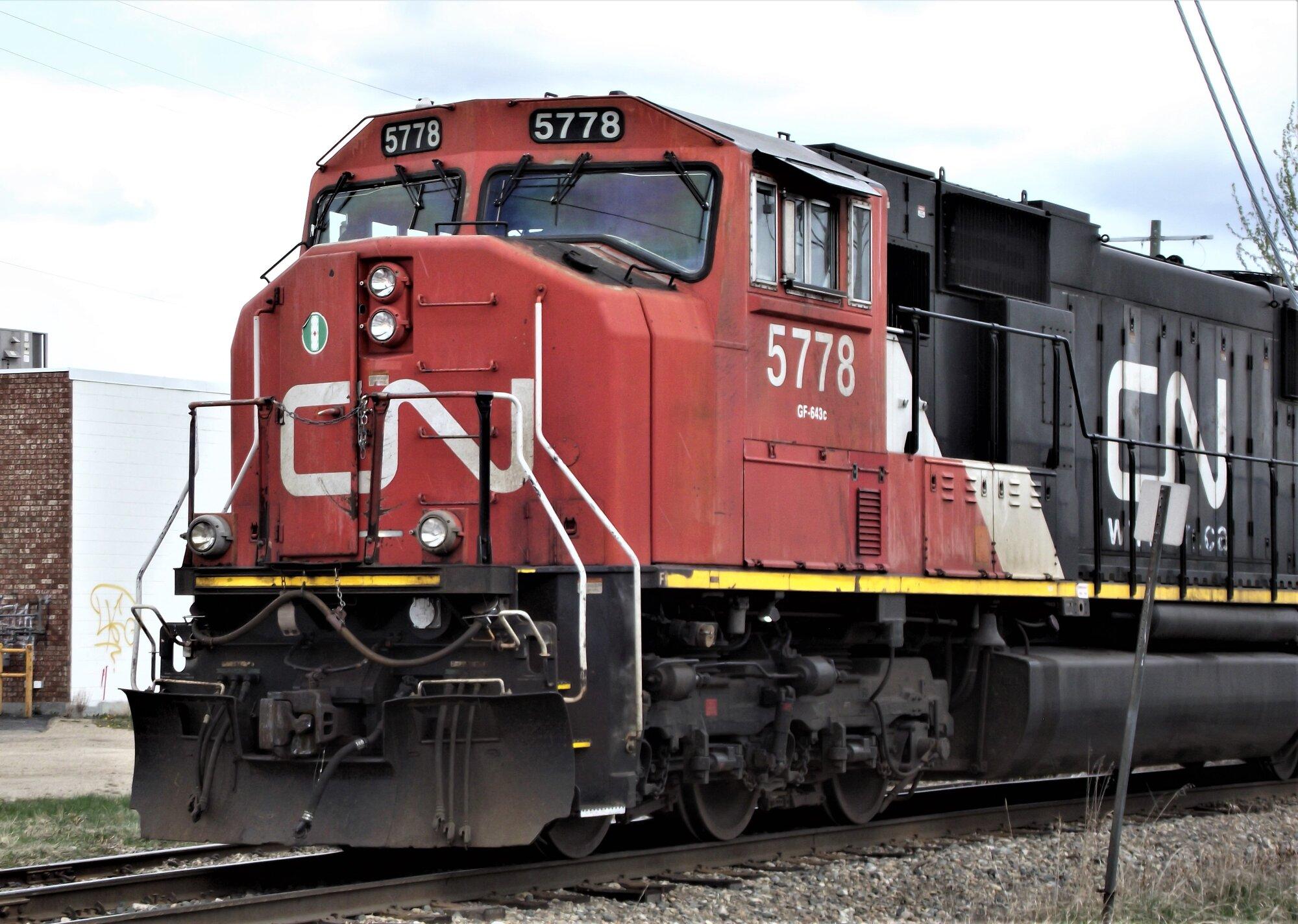 CN 5778_SD75 I_05-13-2021.jpg