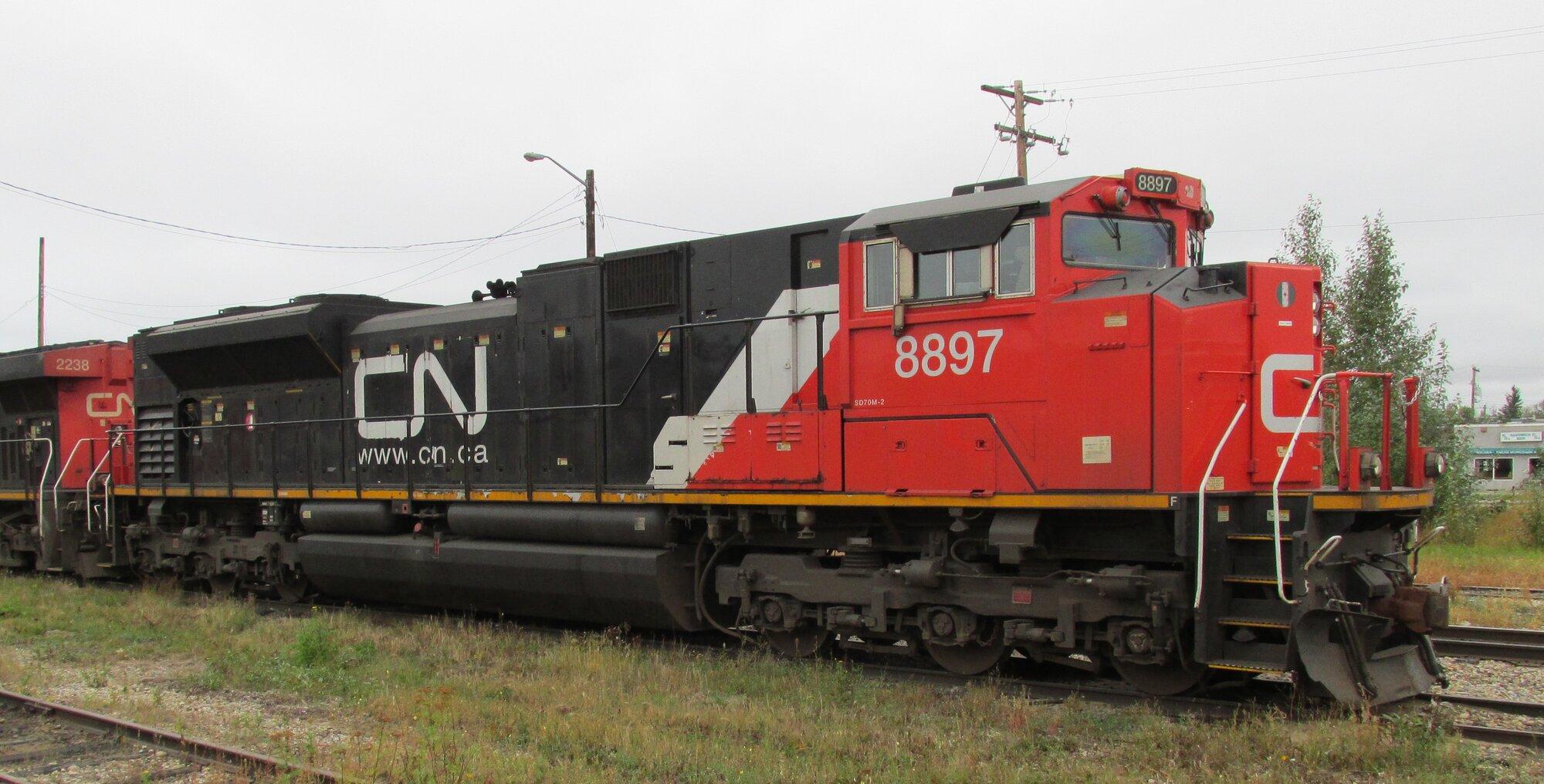 CN 8897_SD70M-2 (1).jpg