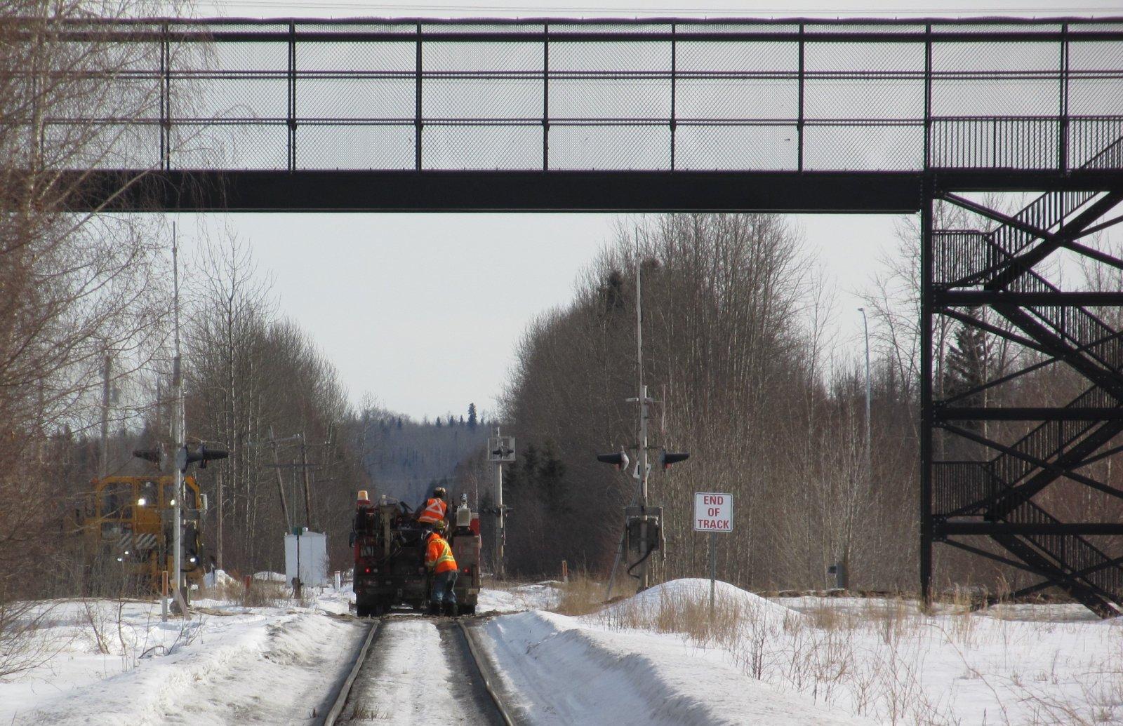 CN Workers 02-28-2020.JPG