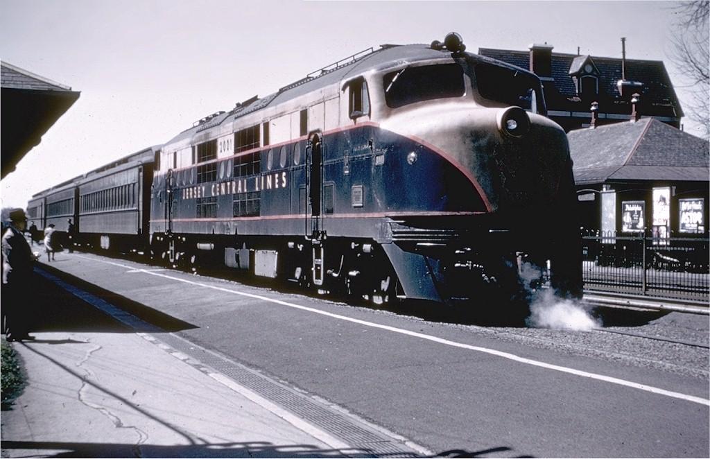 CNJ DRX6-4-2000.jpg
