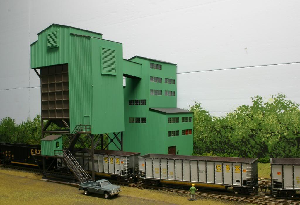 coal_mine_rev1.jpg