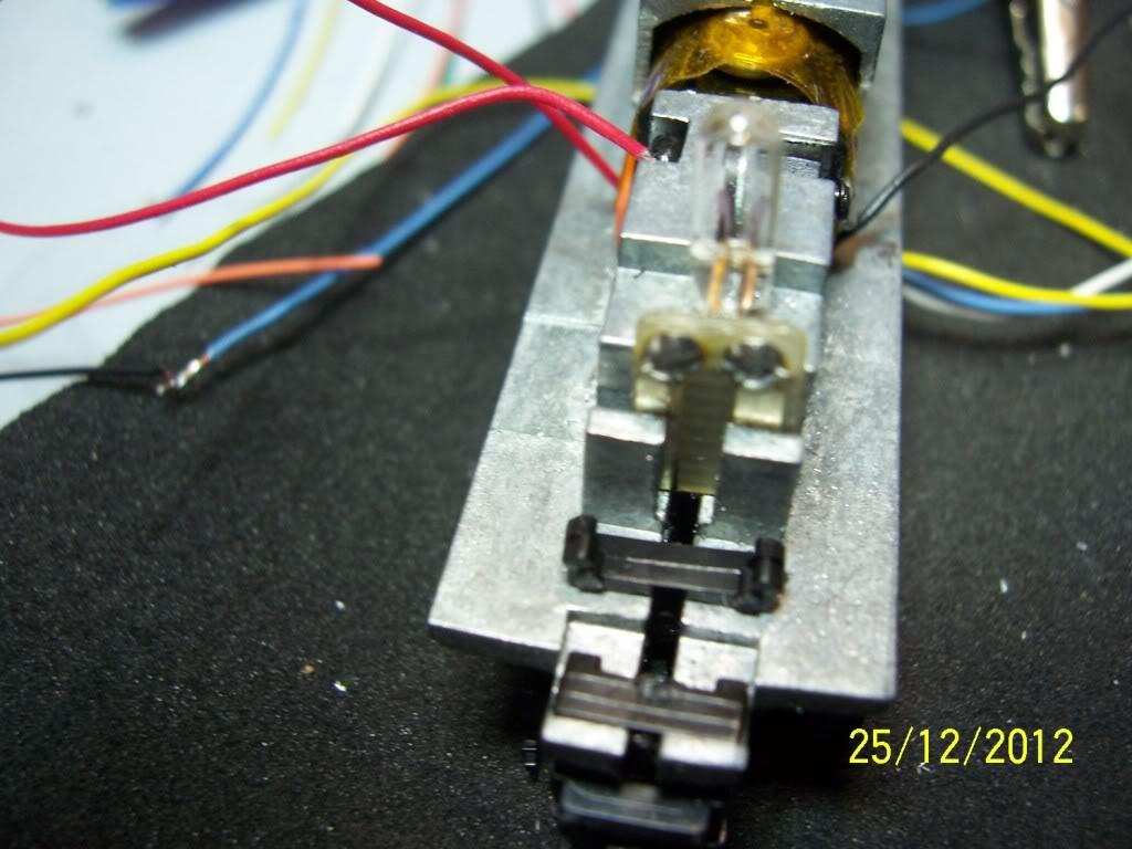 ConCorSW9-1200decoderinstall004.jpg