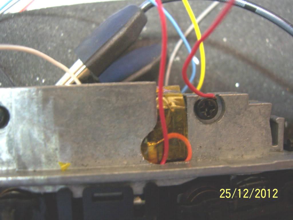 ConCorSW9-1200decoderinstall009.jpg