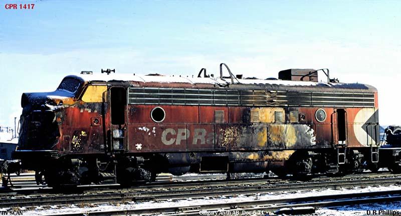 CP%201417-1.jpg