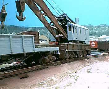 crane1-1.jpg