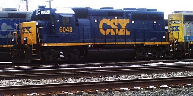 CSX1.jpg