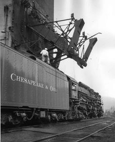d11d963c68ffc067fac221d1f968c15e--railroad-history-loko.jpg