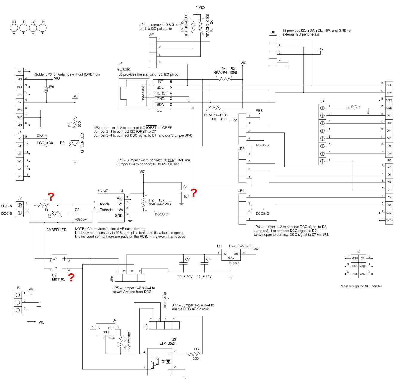 DCCto-Arduino.jpg