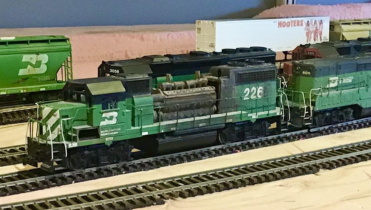 DE0B9F03-39E4-41E6-BB59-38B0AF2054E4.jpeg