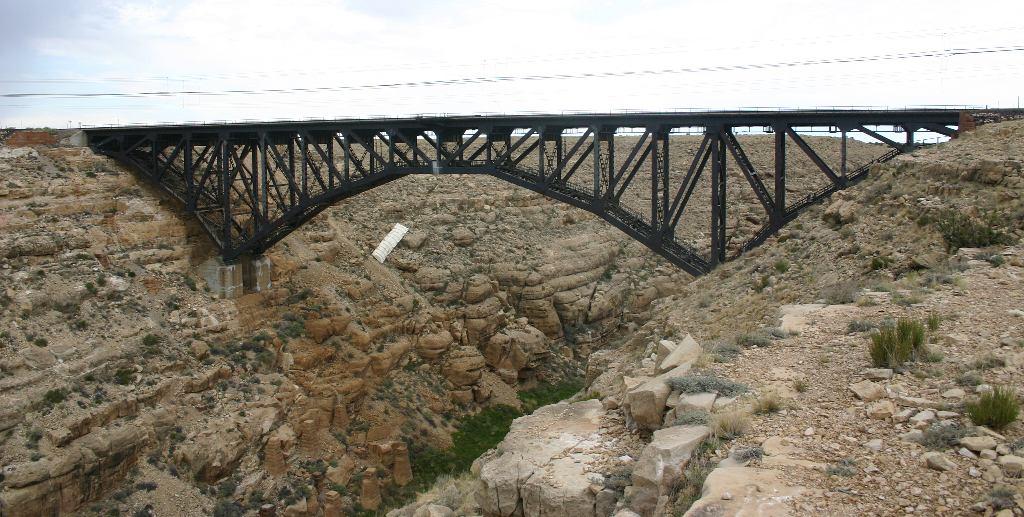 Diablo Canyon 2.jpg
