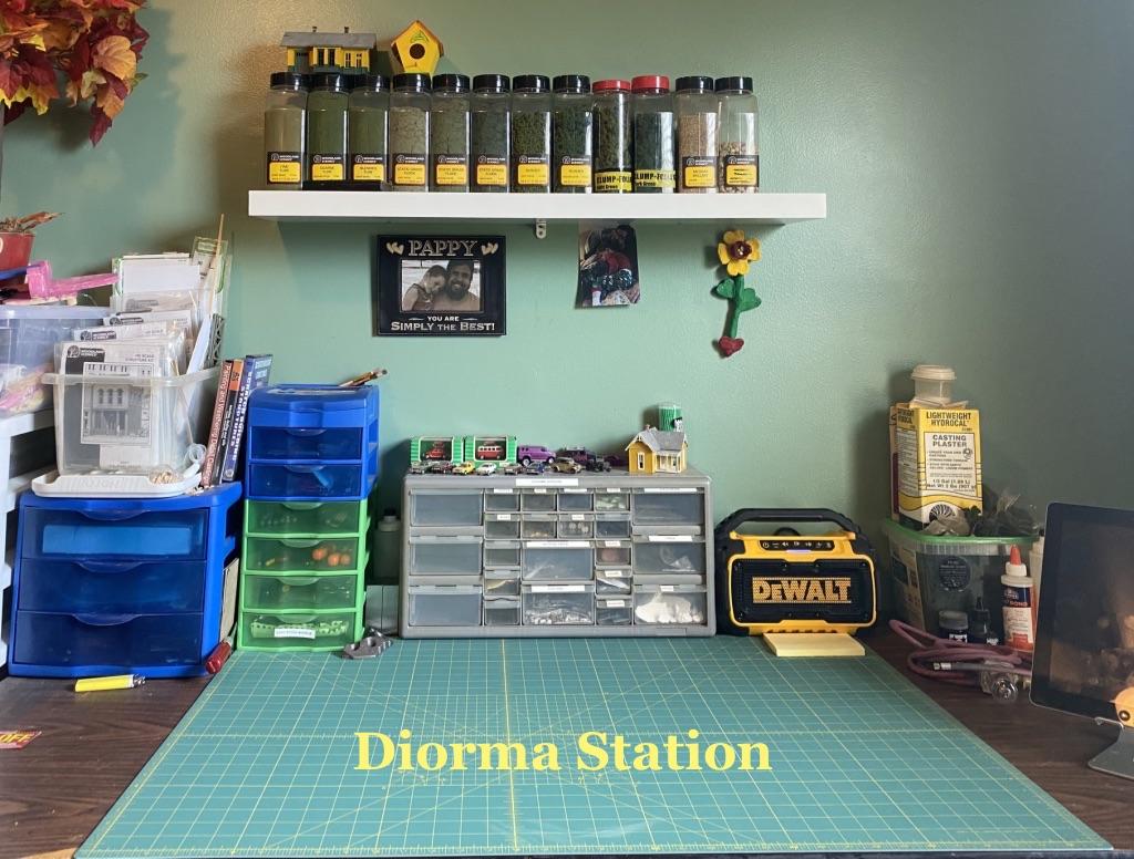 Diorama Station.jpg
