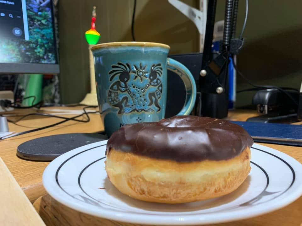 donutrun.jpg