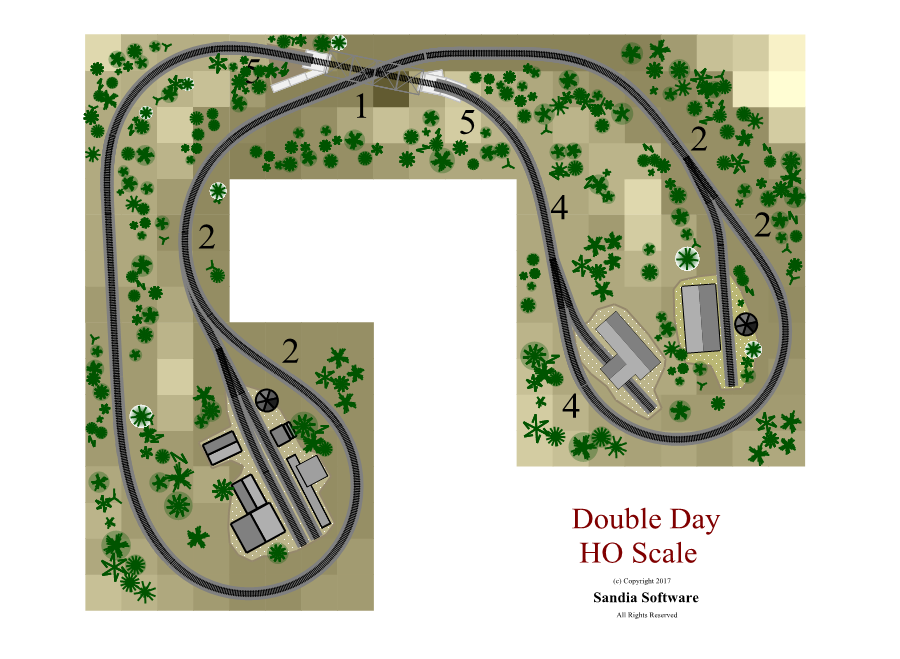 double day plan view 1.png