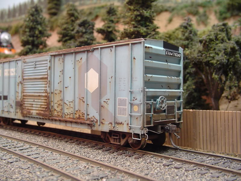DSC00045-3.jpg