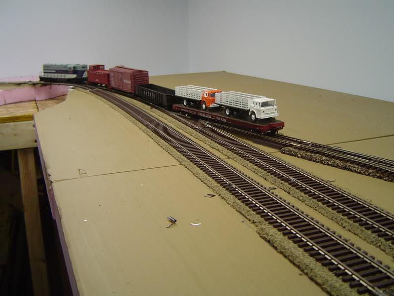 DSC02600.jpg