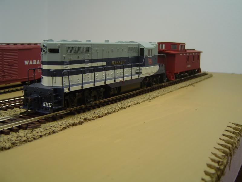 DSC02603.jpg