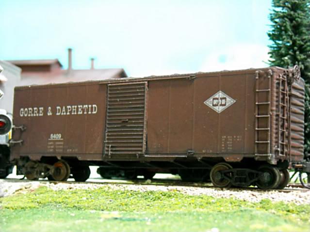 DSCN0796-1.jpg
