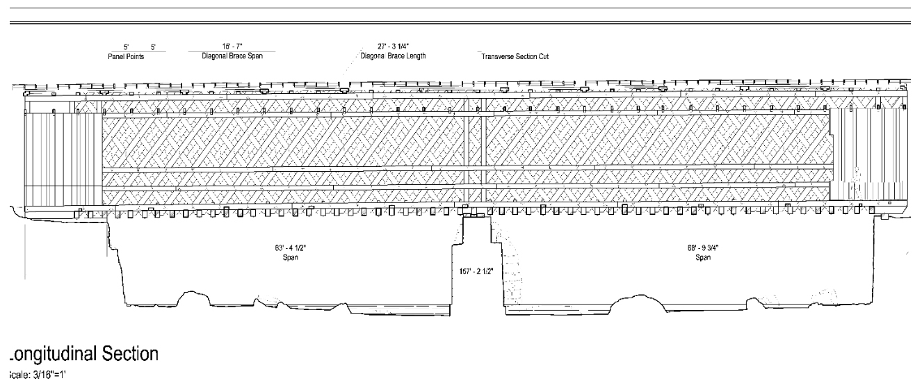Elevation Plan.jpg