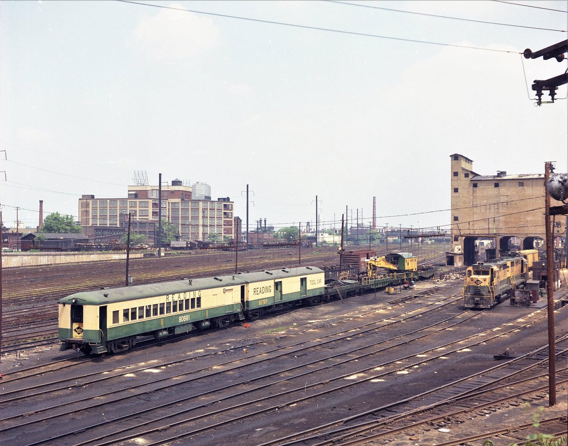 Erie Avenue 6-1-1968.jpg