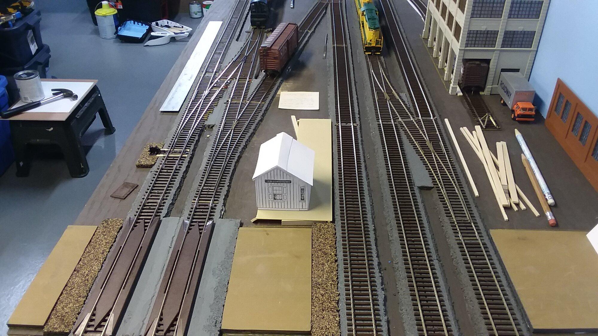 Essington  Station Mock-up 11-18-2020.jpg