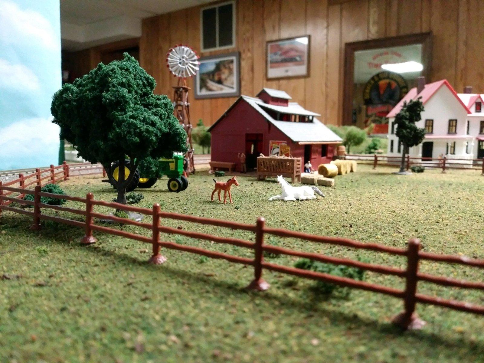 Farm#2.jpg
