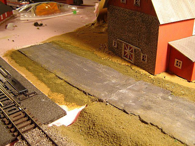 farmhouse2b_002a.jpg