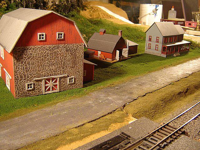 farmhouse2d_003a.jpg
