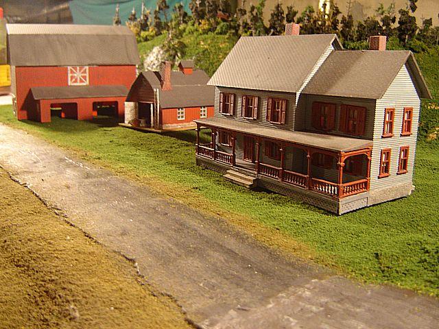 farmhouse2d_004a.jpg