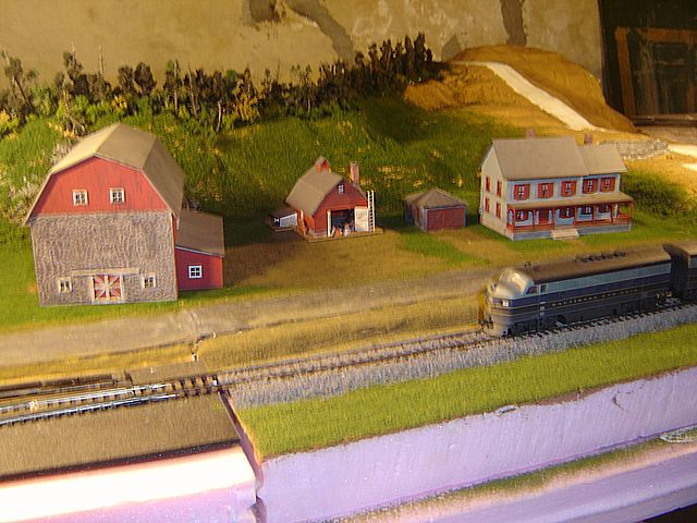 farmhouse2e_005a.jpg