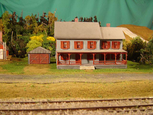 farmhouse2h_001a.jpg