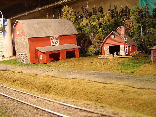 farmhouse2h_002a.jpg