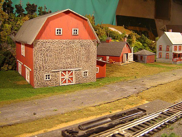 farmhouse2h_003a.jpg