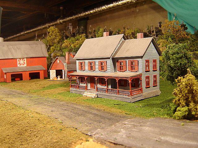 farmhouse2h_004a.jpg