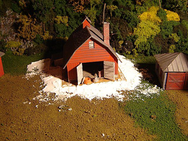 farmhouse2ia.jpg