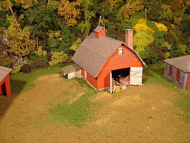 farmhouse2j_001a.jpg